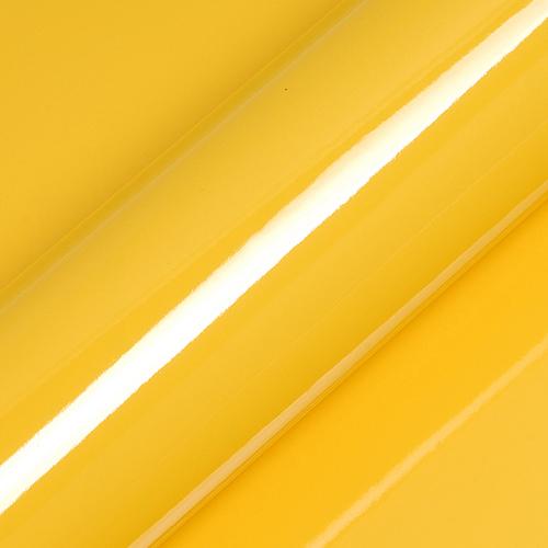 E3110B - Intense Yellow Gloss