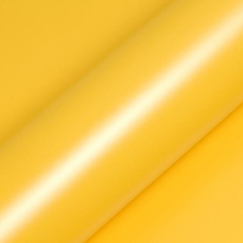 E3110M - Intense Yellow Matt