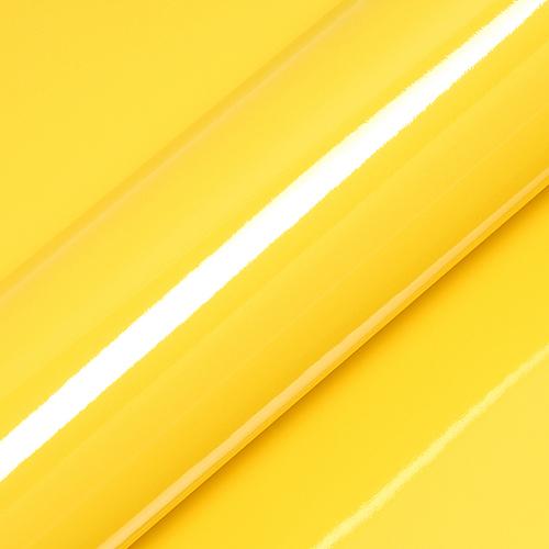 E3116B - Light Yellow Gloss