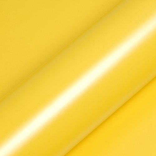 E3116M - Light Yellow Matt