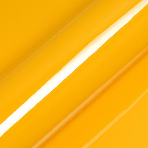 E3123B - Gold Yellow Gloss