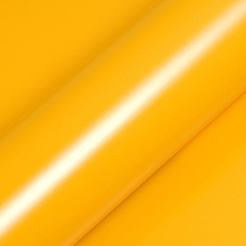 E3123M - Gold Yellow Matt