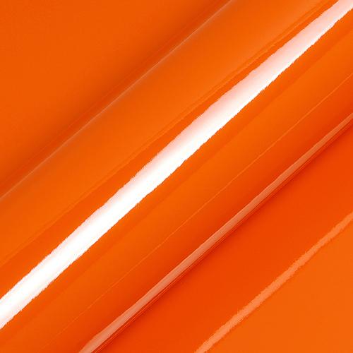 E3151B - Orange Gloss