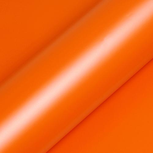 E3151M - Orange Matt