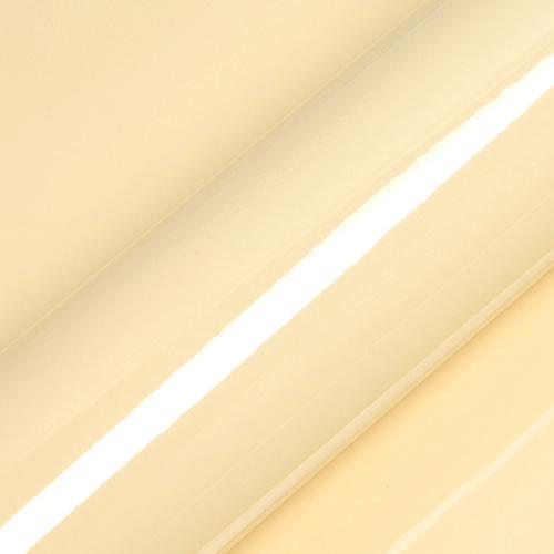 E3155B - Cream Gloss