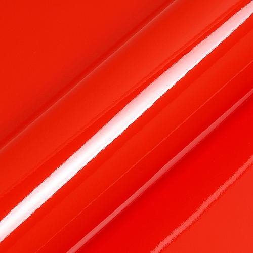 E3179B - Sunrise Gloss