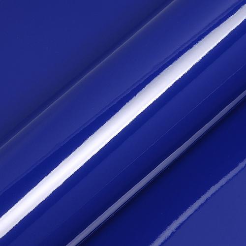 E3280B - Sapphire Gloss
