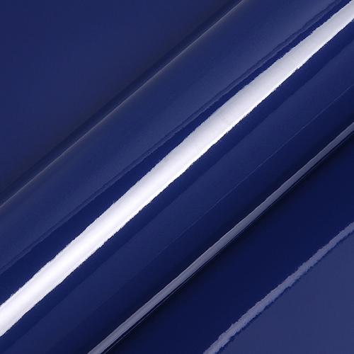 E3281B - Dark Blue Gloss