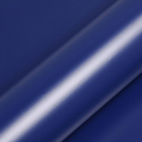E3281M - Dark Blue Matt