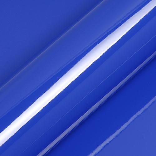 E3286B - Mediterranean Blue Gloss