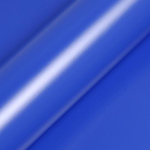 E3286M - Mediterranean Blue Matt