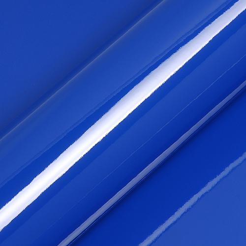 E3293B - Traffic Blue Gloss