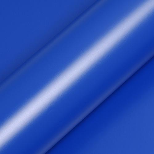 E3293M - Traffic Blue Matt