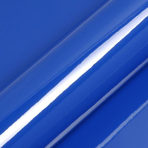 E3294B - Permanent Blue Gloss