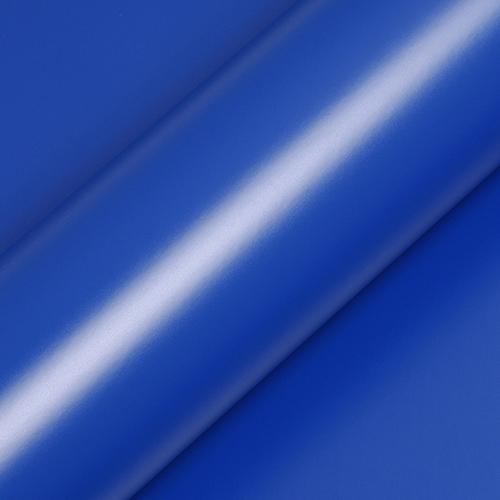 E3294M - Permanent Blue Matt