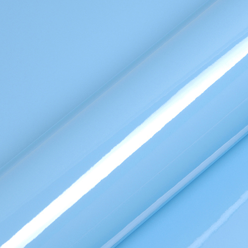 E3297B - Ice Blue Gloss