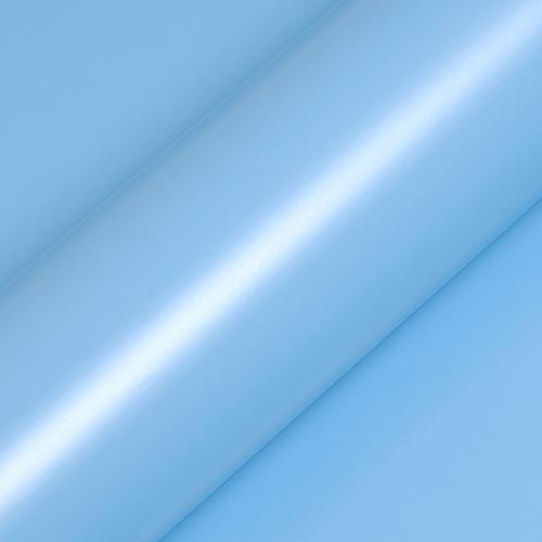 E3297M - Ice Blue Matt