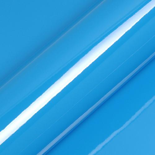 E3298B - Olympic Blue Gloss