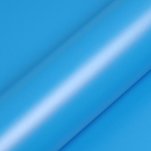 E3298M - Olympic Blue Matt