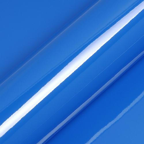 E3300B - Continental Blue Gloss