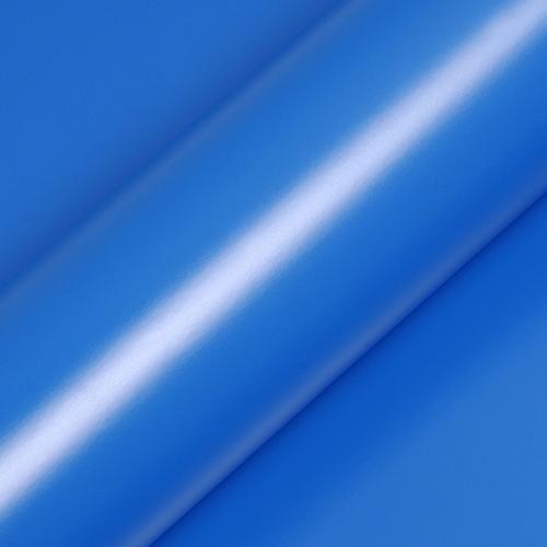E3300M - Continental Blue Matt