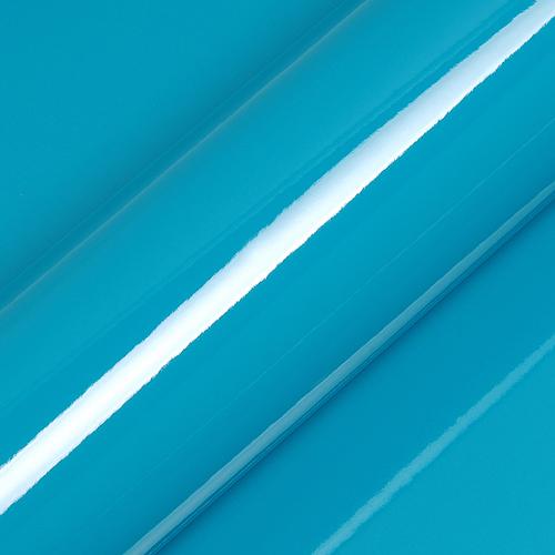 E3320B - Turquoise Gloss