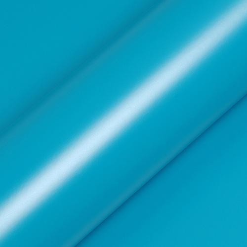 E3320M - Turquoise Matt