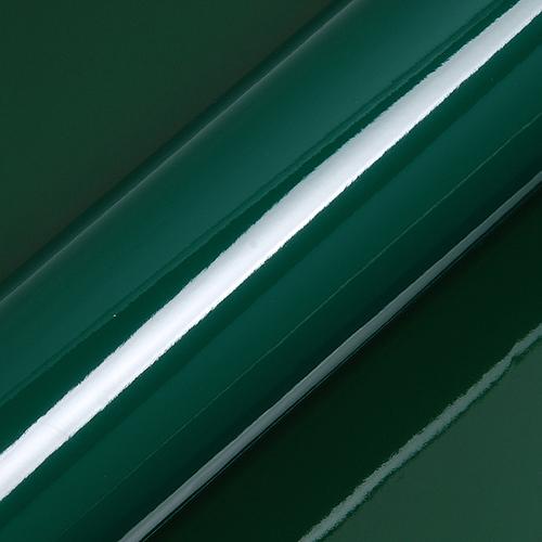 E3336B - Racing Green Gloss