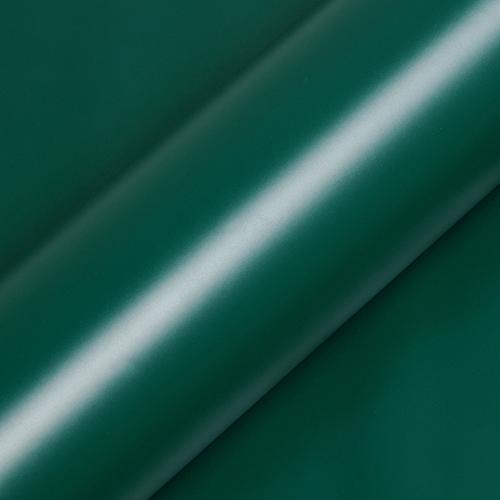 E3336M - Racing Green Matt