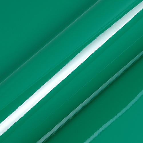 E3340B - Kelly Green Gloss