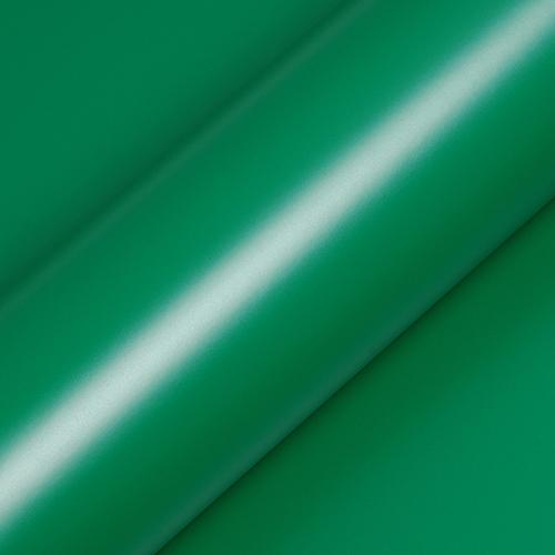 E3348M - Emerald Green Matt