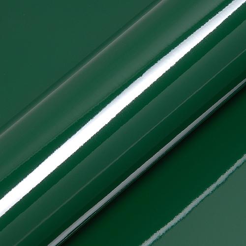 E3357B - Bottle Green Gloss