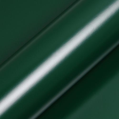 E3357M - Bottle Green Matt