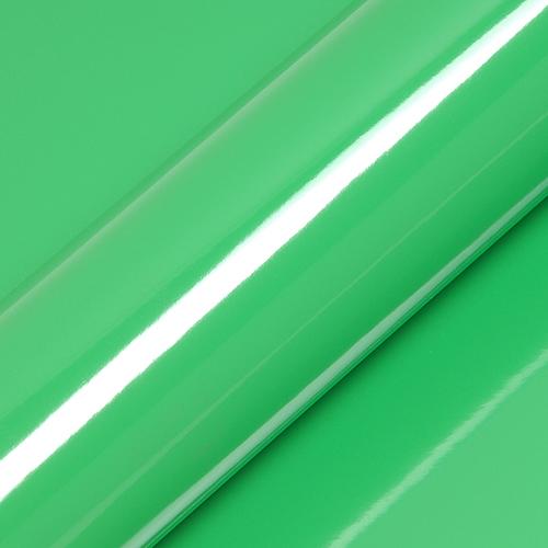 E3361B - Gloss Almond Green