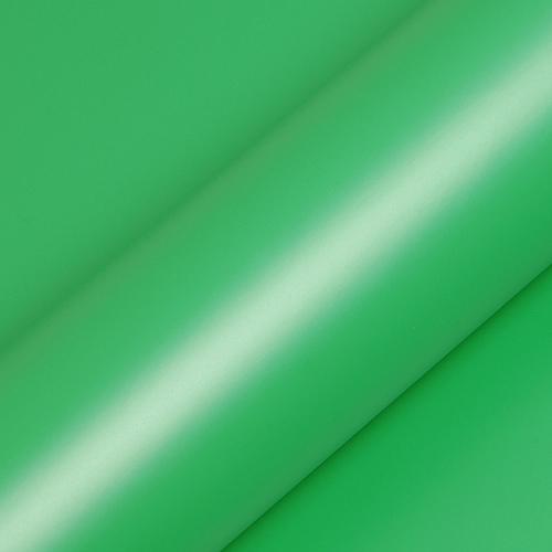 E3361M - Matt Almond Green