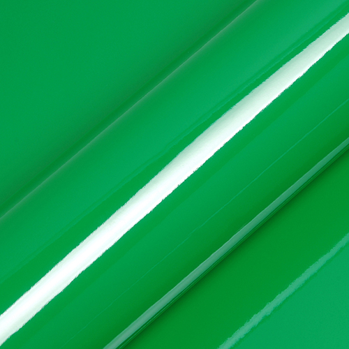 E3362B - Bright Green Gloss