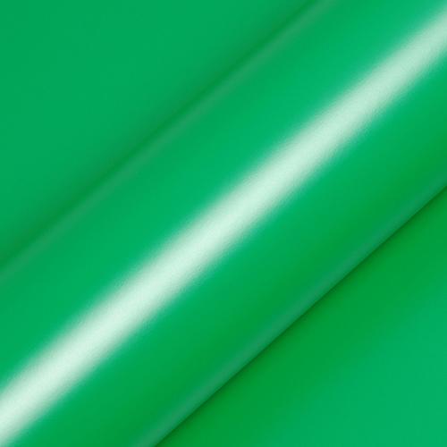 E3362M - Bright Green Matt