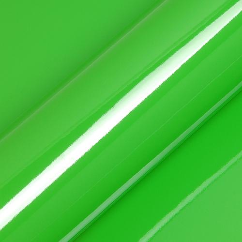 E3376B - Lime Green Gloss