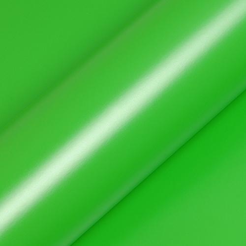 E3376M - Lime Green Matt