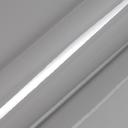E3430B - Grey Gloss
