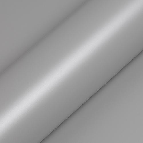 E3430M - Grey Matt