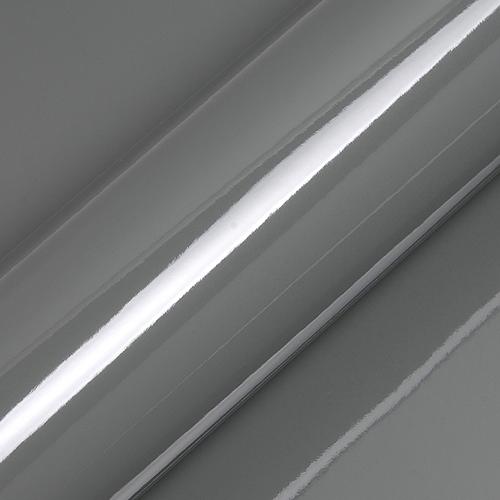 E3444B - Dark Grey Gloss