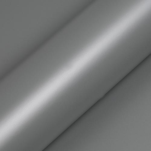 E3444M - Dark Grey Matt
