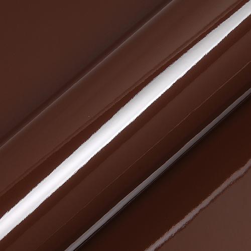 E3476B - Brown Gloss