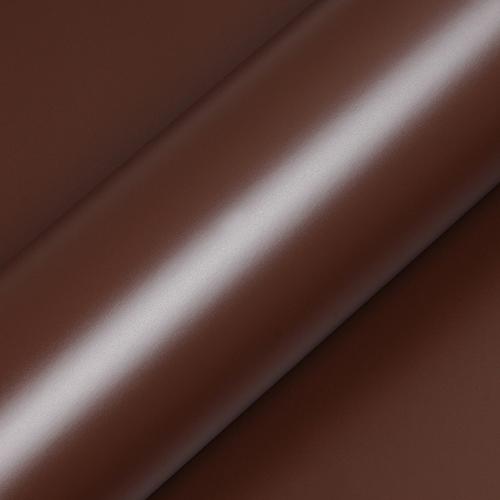 E3476M - Brown Matt
