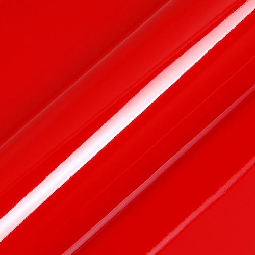 E3485B - Fire Red Gloss