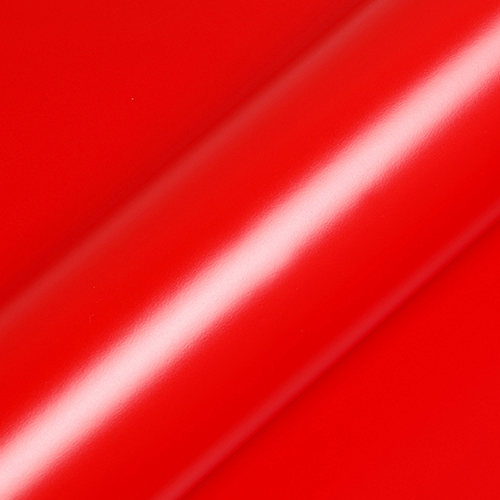 E3485M - Fire Red Matt