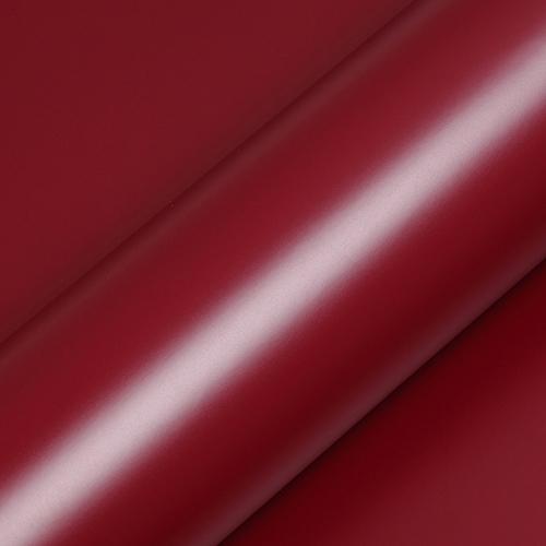 E3505M - Burgundy Matt