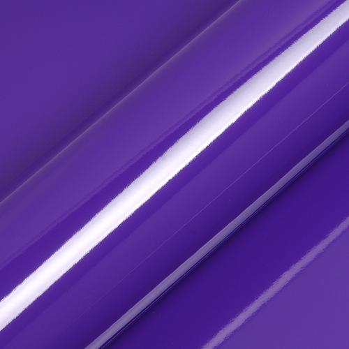 E3527B - Purple Gloss