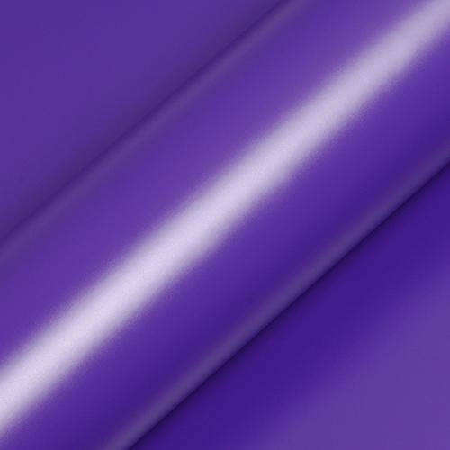 E3527M - Purple Matt